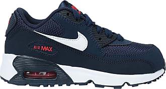 Nike Nightgazer 644402 006 Modello Air Max Sneakers Uomo