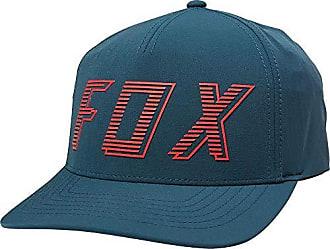 25ea15318 Fox® Caps − Sale: at USD $16.74+ | Stylight