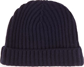 a98f242e635 Loro Piana® Winter Hats − Sale  at USD  285.00+