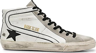 04beb278e3 Golden Goose® Shoes − Sale: up to −60%   Stylight