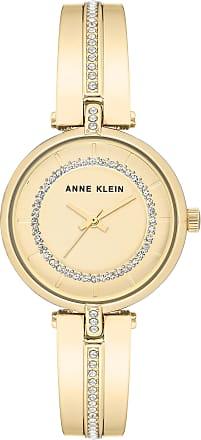 Anne Klein Womens watch Anne Klein AK/3248CHGB
