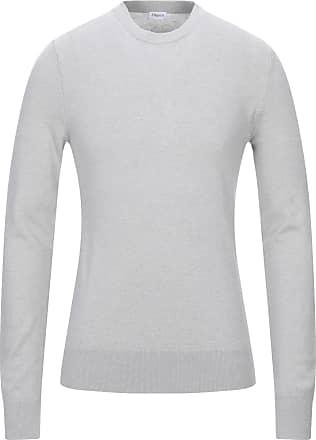 Filippa K MAGLIERIA - Pullover su YOOX.COM