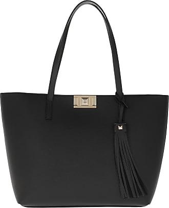 Furla Shopping Bags - Mimi L Tote Nero - black - Shopping Bags for ladies