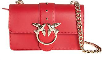Pinko borsa a tracolla Mini Love Bag