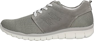 Igi & Co Igi&Co 7695 Sneakers Men Grigio 41