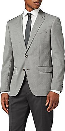 Tommy Hilfiger Tailored Herren Sakko Butch STSSLD99001