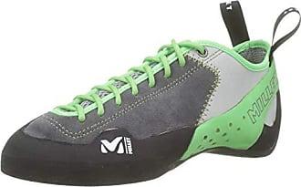 Chaussures descalade Mixte Adulte MILLET Amuri