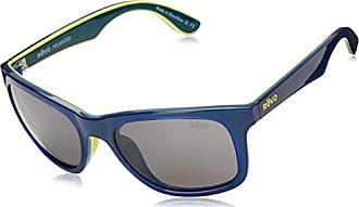 d40bc91b5b Revo Sunglasses for Men  Browse 133+ Items