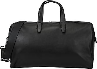 Calvin Klein VALIGERIA - Borsoni su YOOX.COM