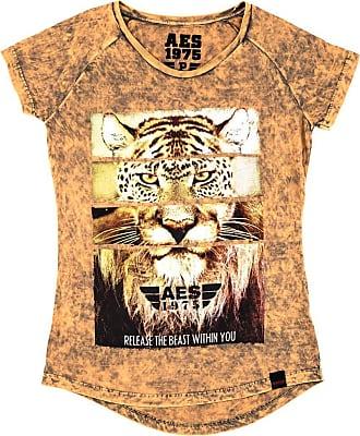 AES 1975 Camiseta AES 1975 Animals