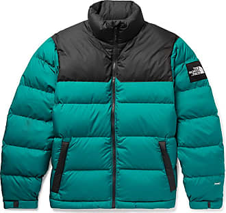 74957e816 The North Face® Winter Jackets: Must-Haves on Sale up to −42 ...