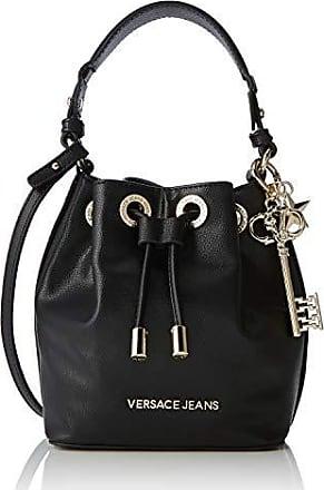 d54a6b2bce Sacs Bandoulière Versace® : Achetez jusqu''à −47% | Stylight
