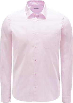 Robert Friedman® Hemden: Shoppe bis zu −53% | Stylight