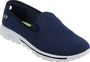 Skechers Low Cut Shoes: Must Haves on Sale up to −54