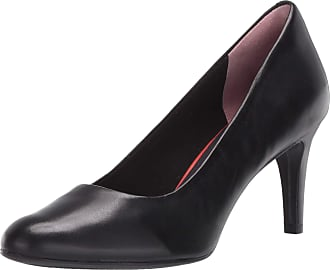 Rockport Womens CH9418 Walking Size: 5.5 UK