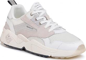 Gant Lave Sneakers | Sko til Dame | Lave sneakers på nett
