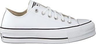 Wit All Stars: Shop tot −40% | Stylight
