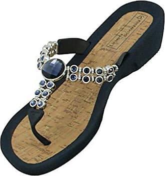 newest ea60a 7fa98 Linea Scarpa® Schuhe für Damen: Jetzt ab 19,95 €   Stylight