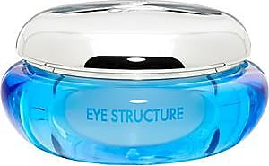 Ingrid Millet Bio-Elita Eye Structure 20 ml
