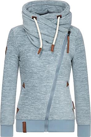 Pullover Online Shop − Bis zu bis zu −61%   Stylight 56024cbb99