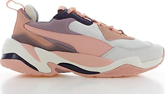 2c6d3bb26d4 Puma® Schoenen: Koop tot −58% | Stylight