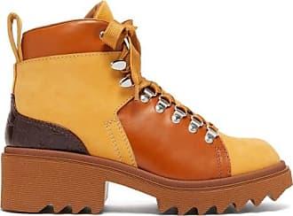 Chaussures jusqu''à Chloé®Achetez Chloé®Achetez −61Stylight Chaussures H9IWDE2