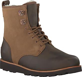 605e1ff049 Stiefel in Braun von UGG® bis zu −30% | Stylight