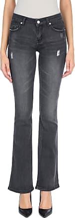 Hope Collection DENIM - Jeanshosen auf YOOX.COM