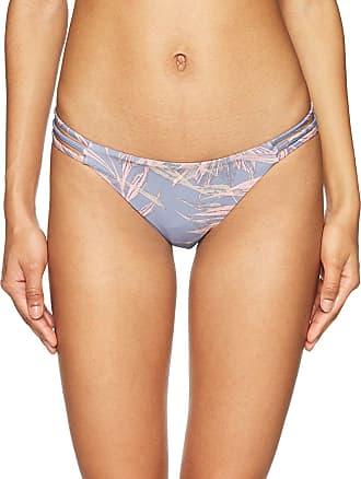 ONEILL Side Detail Bikini Bottom Femme Bas de Bikini avec d/étails lat/éraux