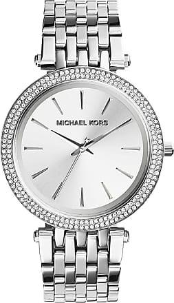 Michael Kors OROLOGI - Orologi da polso su YOOX.COM