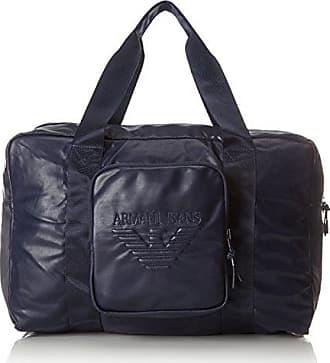 8d87d01ff71f Armani Jeans® Taschen  Shoppe bis zu −32%