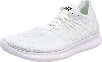 innovative design ffce2 c21eb Nike Damen Free Rn Flyknit 2017 Traillaufschuhe, NULL