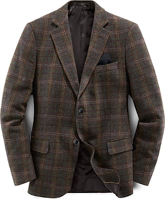Rabatt bis zu 60% Qualität zuerst authentische Qualität Bekleidung im Angebot für Herren: 10 Marken | Stylight