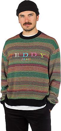 Teddy Fresh Rainbow Pullover multi