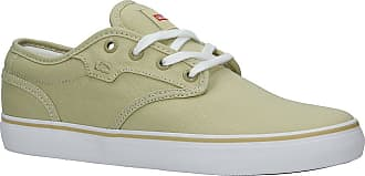 Globe Motley Skate Shoes white