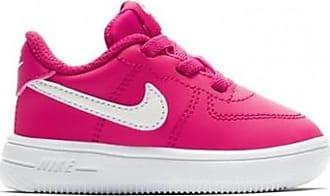FORCE 1 ROSE TD 18 Nike dw0HqXW6Hx