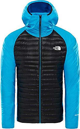 size 40 642d6 2a65f The North Face Wanderjacken: Sale bis zu −50% | Stylight
