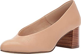 8bbb8981f7b4 Nude Pumps  52 Products   up to −48%