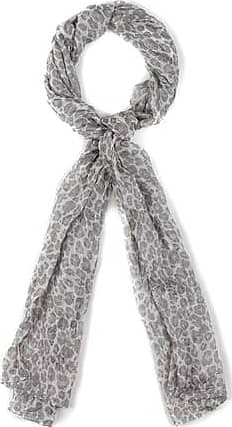 f1f9fc5dbb0 Zijden Sjaals − 2172 Producten van 441 Merken | Stylight
