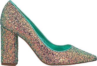 Chaussures Mellow Yellow pour Femmes Soldes : jusqu'à </p>                     </div>   <!--bof Product URL --> <!--eof Product URL --> <!--bof Quantity Discounts table --> <!--eof Quantity Discounts table --> </div>                        </dd> <dt class=