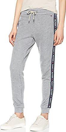 Pantalons De Jogging Tommy Hilfiger : 79 Produits | Stylight
