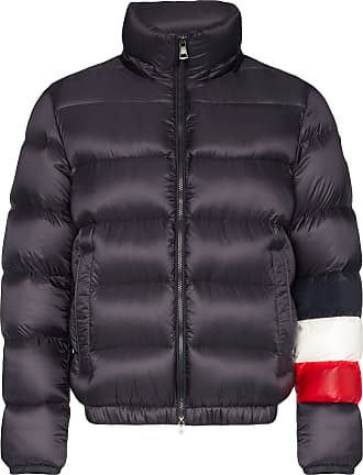 sale retailer 56bef e6f92 Moncler Mäntel: Bis zu ab 625,00 € reduziert | Stylight