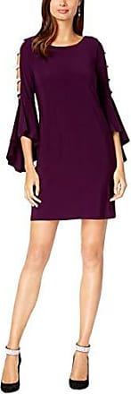 MSK® Dresses − Sale: at USD $13.29+ | Stylight