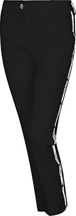 Sportalm Hose mit seitlichen Galonstreifen Größe:34