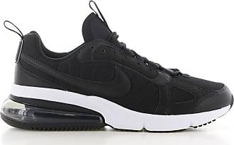 0773e2cbc96 Nike Lage Sneakers voor Heren: 2177+ Producten | Stylight