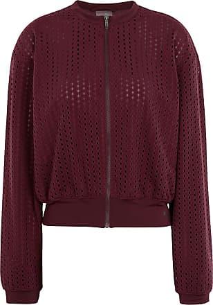 Puma® Jacken für Damen: Jetzt bis zu −61%   Stylight