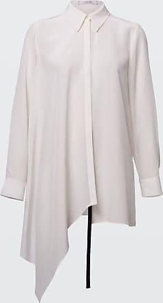 Dorothee Schumacher FLUID VOLUMES blouse 1/1 2