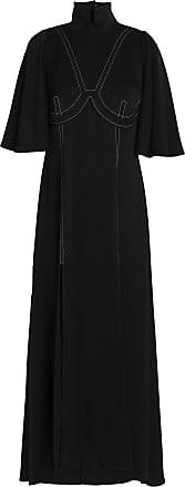 Ellery VESTITI - Vestiti lunghi su YOOX.COM