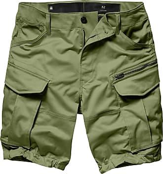 Vêtements G-Star®   Achetez jusqu à −60%   Stylight add73f060cfb