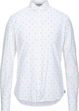 Yes-Zee HEMDEN - Hemden auf YOOX.COM